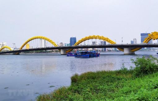 Đà Nẵng, Thừa Thiên-Huế hoãn Đại hội Đảng cấp cơ sở vì dịch COVID-19