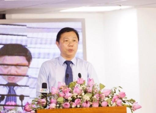 TP Hồ Chí Minh có thêm một Phó chủ tịch UBND thành phố