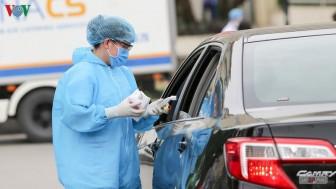 Các bệnh viện chuẩn bị sẵn phương án cho tình huống dịch bệnh lan rộng