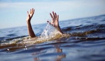 Tăng cường phòng, chống tai nạn thương tích, tai nạn đuối nước trẻ em