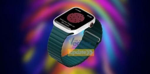 Tính năng quan trọng của iPhone sắp có mặt trên Apple Watch