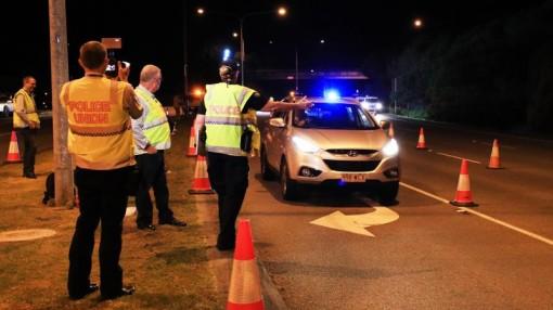Australia siết chặt các biện pháp kiểm dịch Covid-19