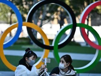 Olympic dời sang 2021 sẽ đá với thành phần U-23 hay U-24?