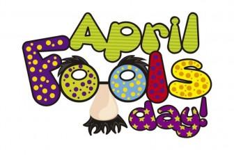 Nguồn gốc, ý nghĩa ngày Cá tháng Tư