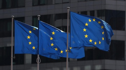 Đại dịch Covid-19 đe doạ sự tồn tại của Liên minh châu Âu