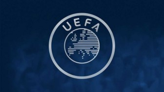 Giữa dịch Covid-19, UEFA tiếp tục họp 'giải cứu' bóng đá châu Âu