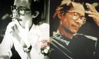 Những bóng thiếu nữ qua nhạc Trịnh Công Sơn...