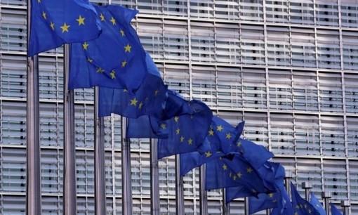 EU tạm miễn thuế đối với vật tư y tế nhập khẩu do COVID-19