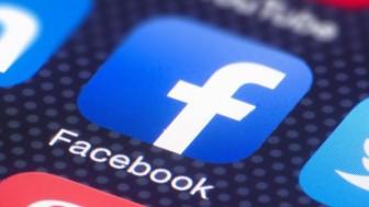 Thủ thuật để biết ai thường xuyên ghé thăm Facebook