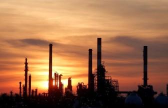 OPEC hoãn họp cắt giảm sản lượng, giá dầu châu Á giảm phiên sáng 6-4