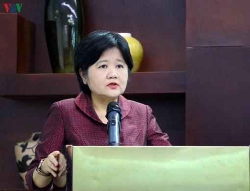 Campuchia: 3 ngày liên tiếp không ghi nhận thêm ca mắc Covid-19