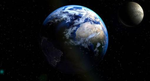 Tiếng ồn địa chấn trên Trái Đất giảm đi nhiều vì đại dịch COVID-19