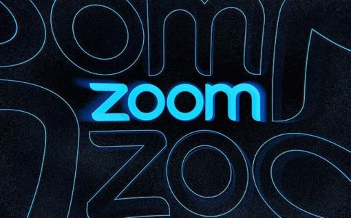 Mã cuộc họp trên nền tảng trực tuyến Zoom có thể đoán bằng phần mềm tự động