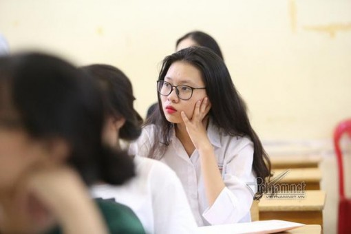 Nhiều trường đại học giảm từ 10-25% học phí cho sinh viên