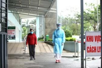 Báo Mỹ: Việt Nam là quốc gia điển hình về chủ động ứng phó COVID-19