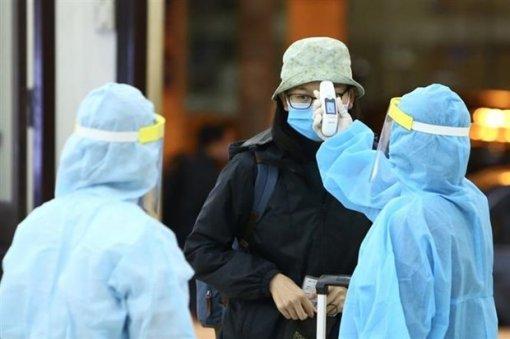 Sáng thứ ba liên tiếp Việt Nam không ghi nhận ca mắc COVID-19 mới