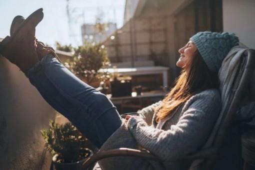 Mách bạn 10 mẹo đơn giản giúp bạn dễ ngủ hơn