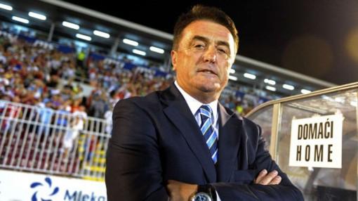 """Huấn luyện viên """"đặc biệt"""" nhất La Liga qua đời"""