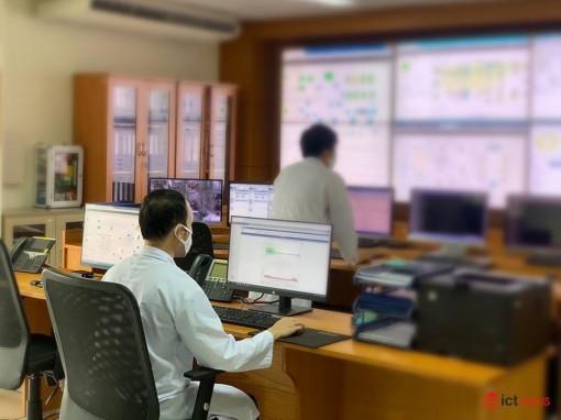 Bộ TT&TT thành lập Hội đồng quản lý Trung tâm Internet Việt Nam