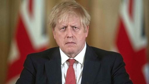 Sức khỏe của Thủ tướng Anh Boris Johnson vẫn ổn định