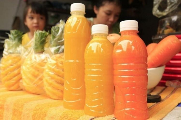 4 loại thực phẩm không dành cho người bị bệnh tiểu đường