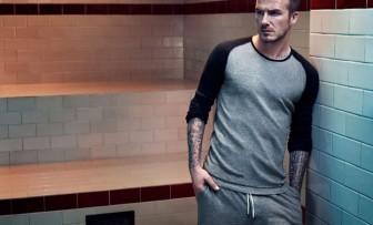 Ở nhà cũng đẹp: Cách ly mặc gì cho sành và sang?
