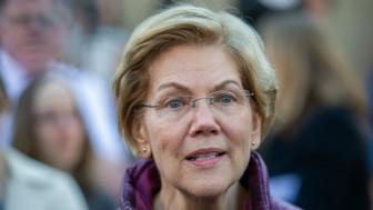 Thượng nghị sỹ Mỹ đề xuất kế hoạch bảo đảm bầu cử trong đại dịch