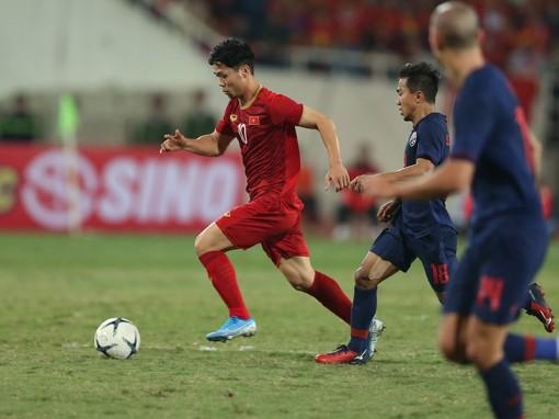 Thái Lan có bỏ AFF Cup khi mất ngôi King ASEAN?