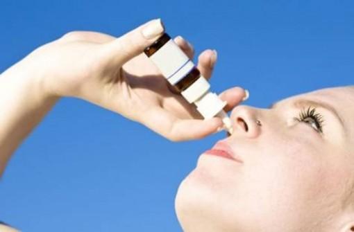 Cần bảo vệ mũi, họng để đề phòng lây nhiễm Covid-19