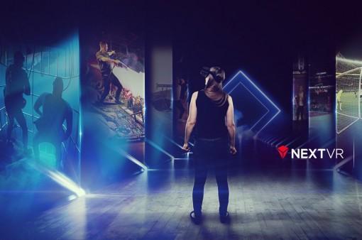 Âm thầm mua lại NextVR, Apple sắp ra mắt thiết bị thực tế ảo?