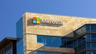 Microsoft sẽ tổ chức tất cả sự kiện dưới hình thức trực tuyến tới 2021