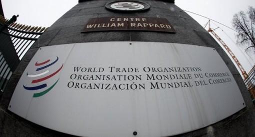 COVID-19: WTO hy vọng thương mại thế giới hồi phục trong năm 2021