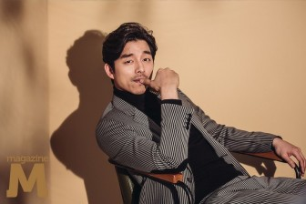 """Những """"ông chú"""" độc thân quyến rũ nhất màn ảnh Hàn"""