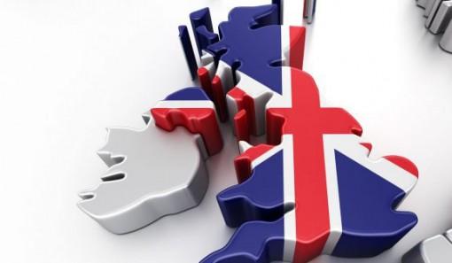Nhà mạng Anh thúc giục chính phủ cấp thêm phổ tần 5G