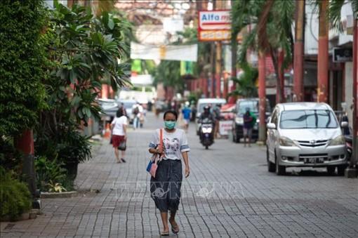 Báo chí ASEAN kêu gọi lấy mô hình chống dịch COVID-19 của Việt Nam là 'hình mẫu'