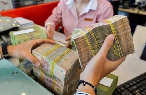 Giảm lãi suất ngân hàng: Doanh nghiệp có dễ tiếp cận nguồn vốn giá rẻ?
