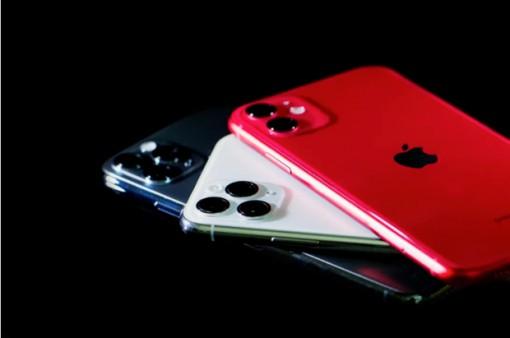 Mẫu iPhone Pro tiếp theo sẽ có thiết kế đột phá, hoàn toàn mới