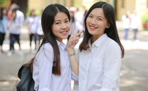 Danh sách các trường Đại học lên kế hoạch tuyển sinh riêng nếu không thi THPT Quốc gia 2020