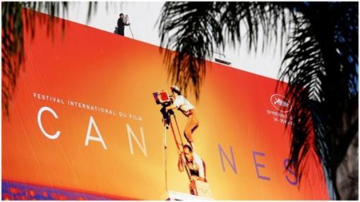 """""""Liên hoan phim Cannes 2020 phải được tổ chức bằng mọi cách"""""""