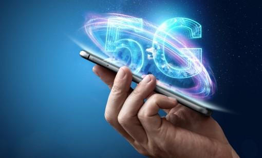 Samsung đạt tốc độ kỷ lục với băng tần sóng milimet dành cho 5G