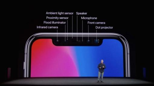 """""""Tai thỏ"""" trên iPhone 12 được thiết kế nhỏ gọn trông sẽ như thế nào?"""