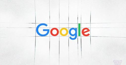 Google mở dịch vụ bán hàng trực tuyến miễn phí cạnh tranh Amazon
