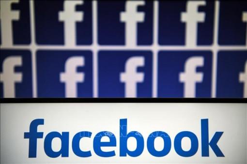 Facebook mở rộng ứng dụng Messenger Kids ra 70 quốc gia trên thế giới