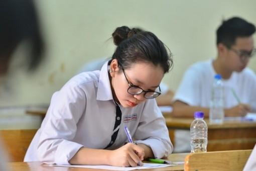 ĐH Quốc gia Hà Nội thông tin chi tiết về thi tuyển sinh 2020
