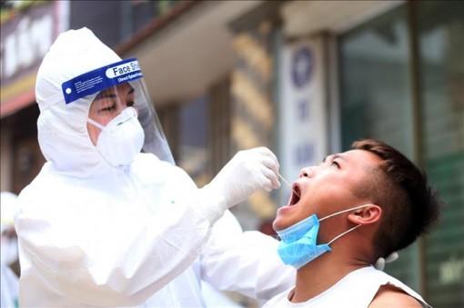 Truyền thông Áo: Việt Nam là hình mẫu trong phòng chống dịch COVID-19
