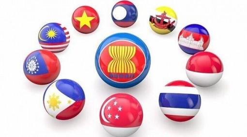 Thúc đẩy COC vì lợi ích chung của ASEAN ở Biển Đông