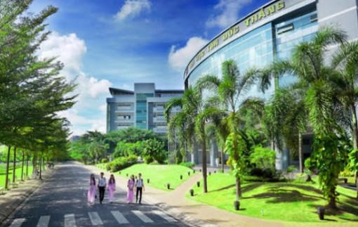 Việt Nam có đại học nằm trong nhóm chất lượng giáo dục tốt nhất thế giới