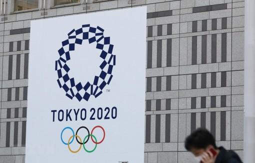 Olympic Tokyo có khả năng bị hủy nếu đại dịch COVID-19 kéo dài