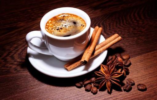 Phát hiện thêm công dụng y khoa kinh ngạc của cà phê