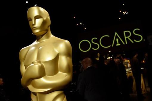 Các bộ phim không chiếu rạp vẫn có thể tham gia tranh giải Oscar 2021